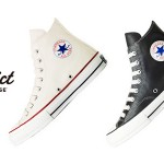 Converse Chuck Taylor Addict Collection 2009