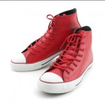 Converse Wajima Chuck Taylor All-Star High