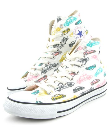 Chuck-Taylor-All-Star-Kuruma-Hi-Top-1
