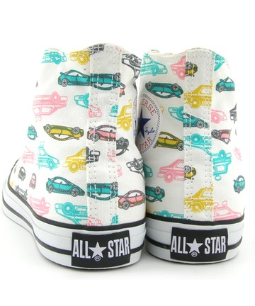 Chuck-Taylor-All-Star-Kuruma-Hi-Top-3