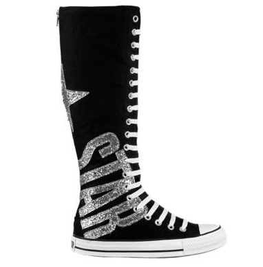 Converse-All-Star-XX-Hi-Black-Glitter-1