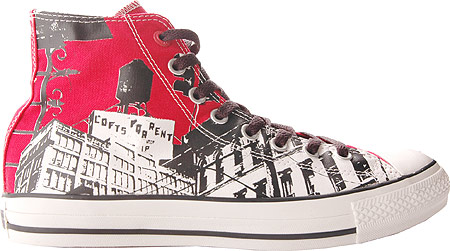Converse-RED-Chuck-Taylor-100-NY-Scapez-Hi-1