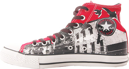 Converse-RED-Chuck-Taylor-100-NY-Scapez-Hi-2