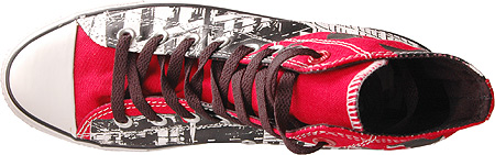 Converse-RED-Chuck-Taylor-100-NY-Scapez-Hi-3