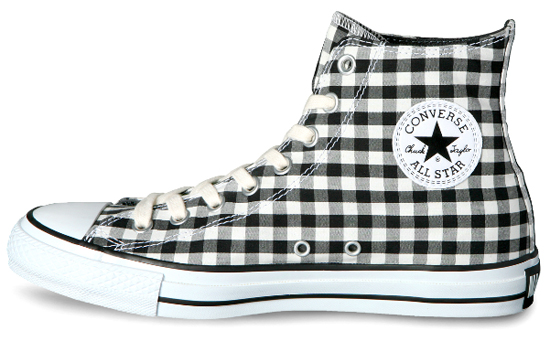 chuck-taylor-gingham-check-hi-black