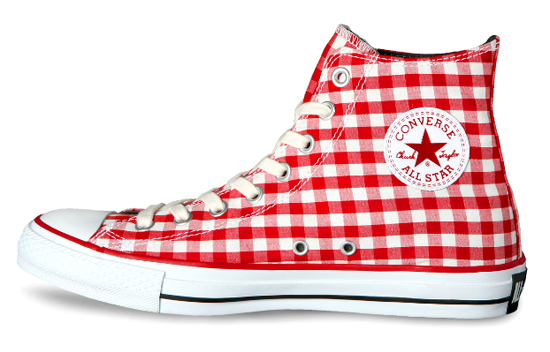 chuck-taylor-gingham-check-hi-red