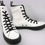 Converse All Star Monochro Shin-Hi