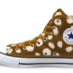 Converse Chuck Taylor All Star Dambi Bambi Color
