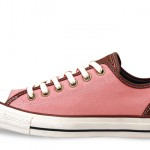 Converse Chuck Taylor All Star Natural Faint Ox