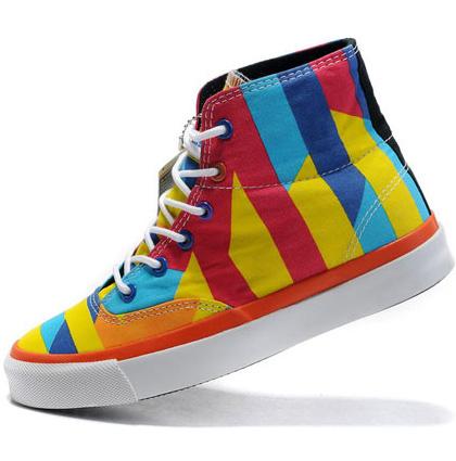 colorful-chucks1