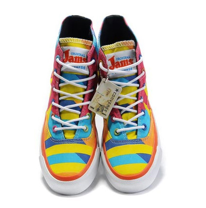 colorful-chucks2