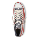 Converse Chuck Taylor Premium American Flag