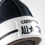 Why Converse Chuck Taylor Sneakers are the Best