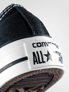 converse_sneakers_chuck_taylor_all_star_black
