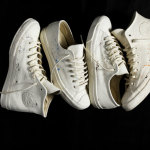 Converse And Maison Martin Margiela Sneaker Collaboration