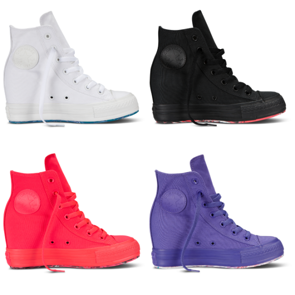 Converse-Platform-Plain-Colors