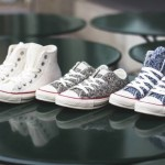 Converse Chuck Taylor All Star Knit for Women