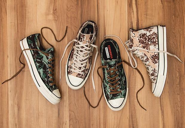 Converse-Chuck-Taylor-Floral-Camo-1