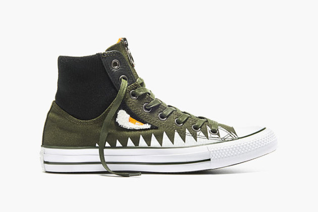 Chuck-Taylor-All-Star-MA-1-Zip-2