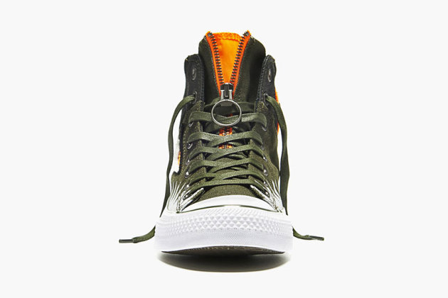 Chuck-Taylor-All-Star-MA-1-Zip-3