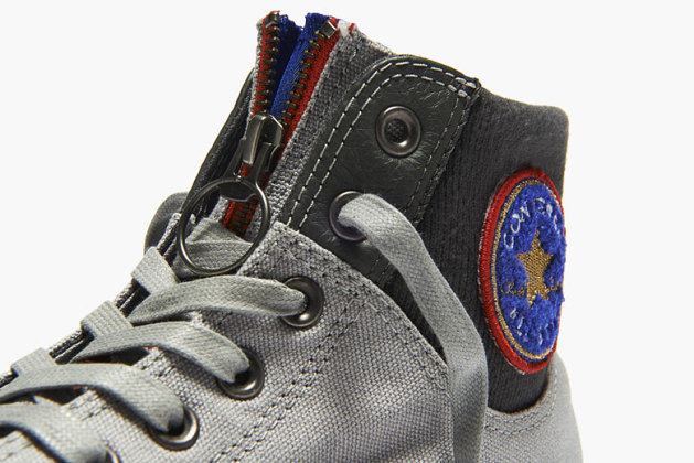Chuck-Taylor-All-Star-MA-1-Zip-8