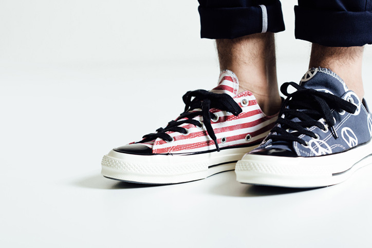 Converse-Chuck-Taylor-All-Star-Peace-2
