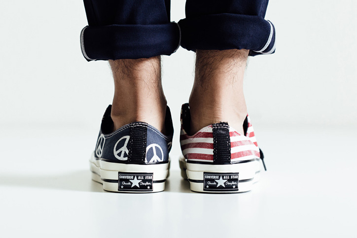Converse-Chuck-Taylor-All-Star-Peace-3