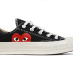 Converse_Comme_Des_Garcons_PLAY_Black_Low
