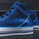 "Converse Chuck Taylor All Star ""Wetsuit"""