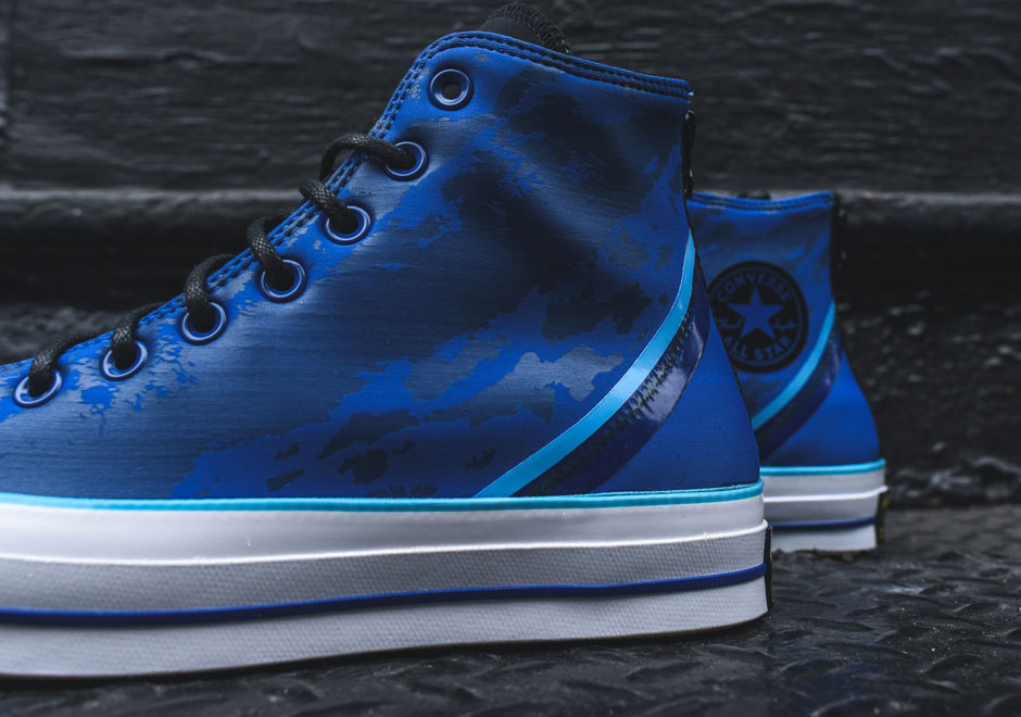 converse chuck taylor all star wetsuit